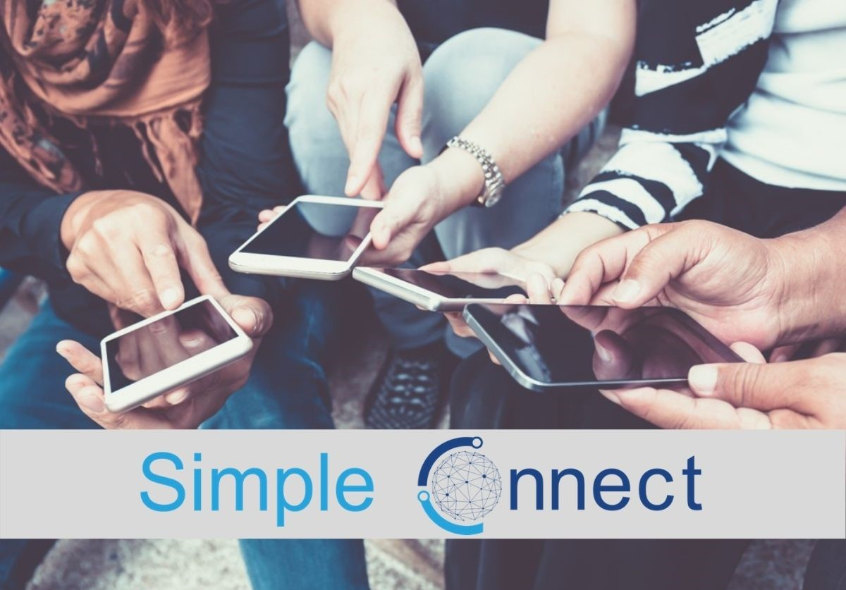 Simple Connect