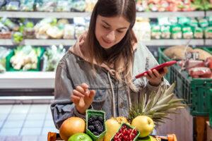Marketing de Supermercados